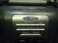 Panasonic RX-DT07重箱石09