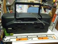 Panasonic RX-DT07重箱石18