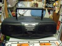 Panasonic RX-DT07重箱石17