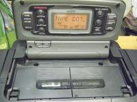 Panasonic RX-DT07重箱石13