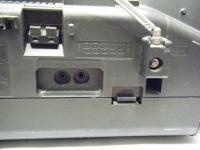 Panasonic RX-DT07重箱石22