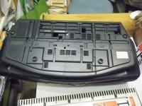 Panasonic RX-DT07重箱石25