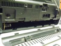 Panasonic RX-DT07重箱石24