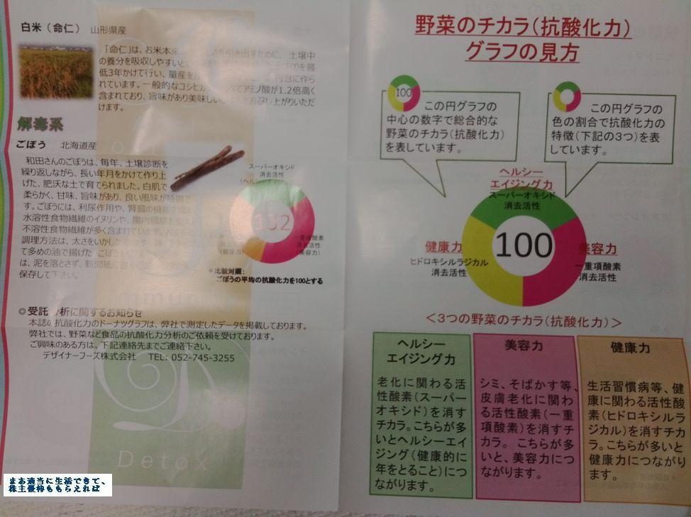 delica-foods_yuutai-02_201409.jpg