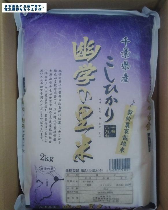 solxyz_yuugaku-01_201412.jpg