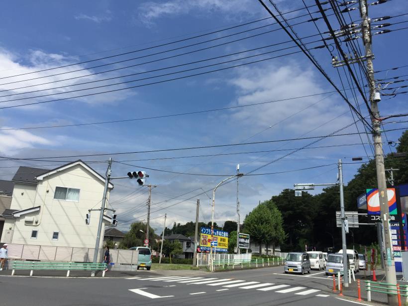 hiwadayama03.jpg