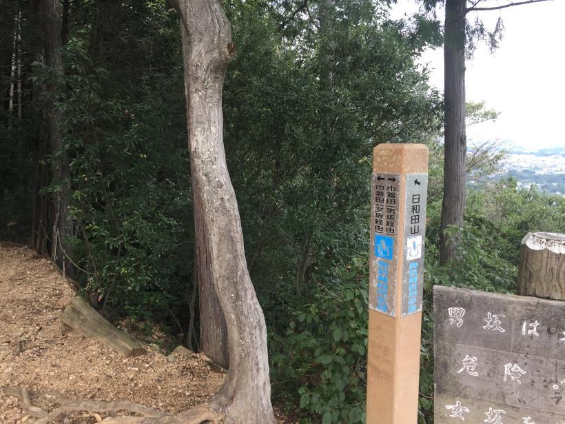 hiwadayama100.jpg