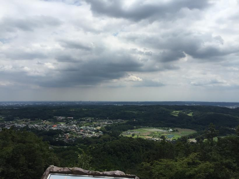 hiwadayama56.jpg