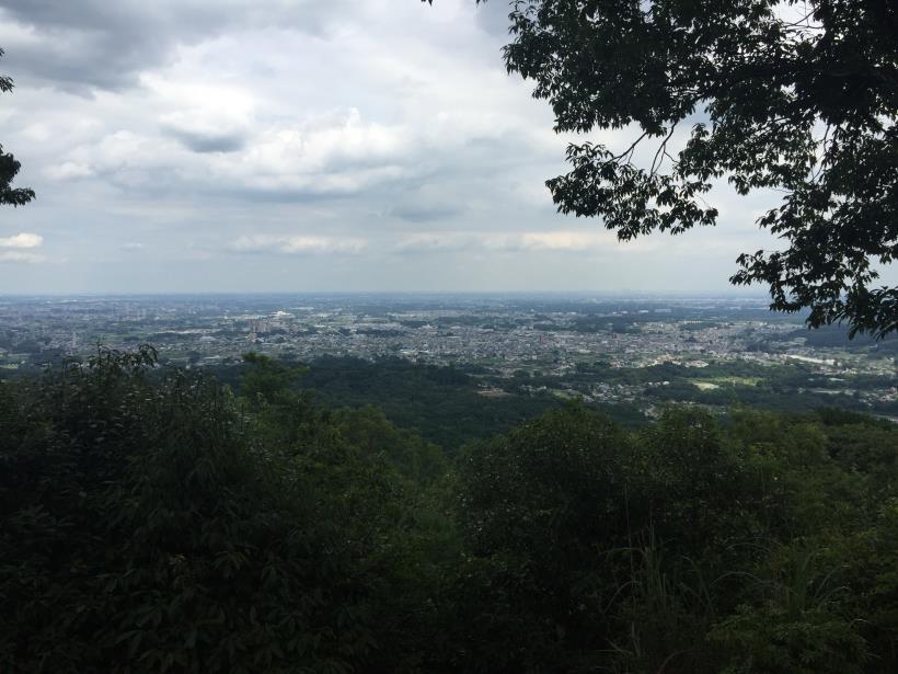 hiwadayama73.jpg