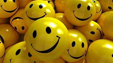 Smile-Wallpaper-8.jpg
