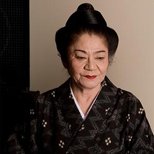 oshiro misako