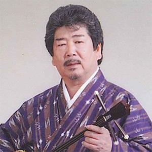 tokuhara seibun