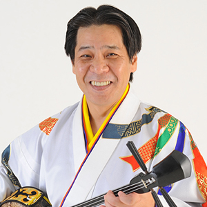 maekawa shuken