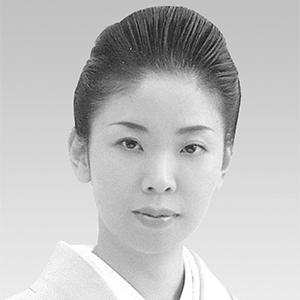 majikina yukako