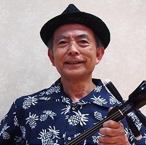 daiku tetsu