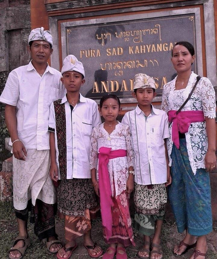 01082015ketuts-family.jpg