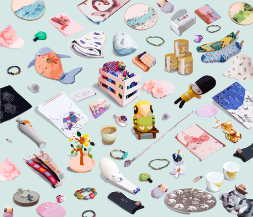 small-objects-854811_1280.png