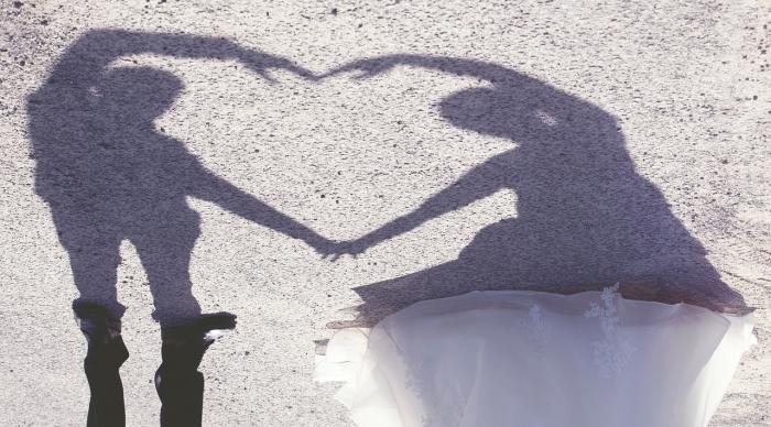 wedding-256853_1280.jpg