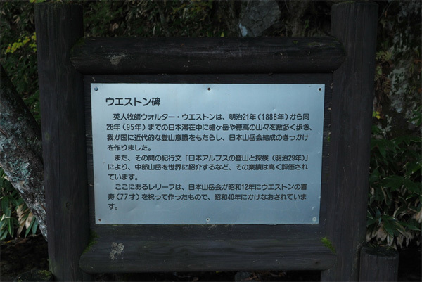 20181021-51.jpg