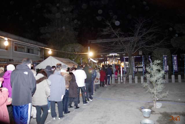20150101初詣_八幡宮06