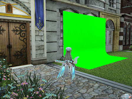 pso20150811_235313_002.png