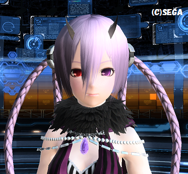 pso20150816_214302_000.png