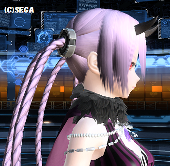 pso20150816_214319_002.png
