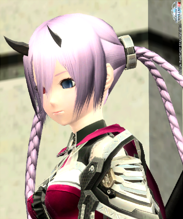 pso20150819_222532_001.png