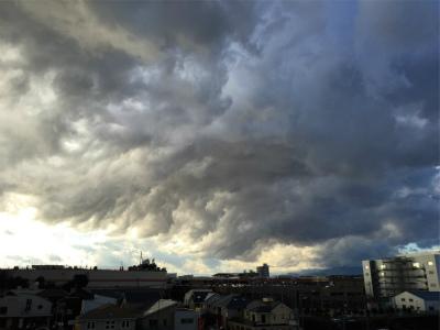20150123雲 35