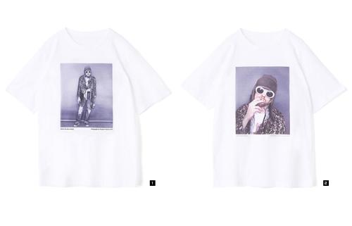 fashion15_120.jpg