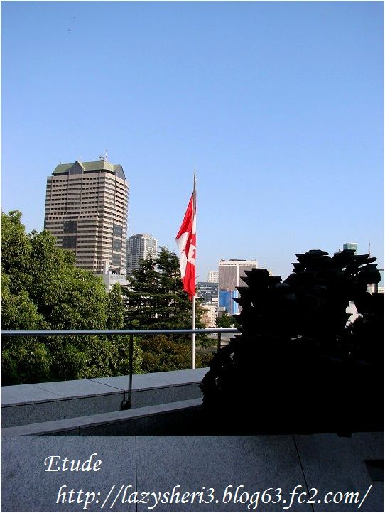 20071008-6.jpg