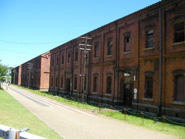201507261028赤レンガ倉庫
