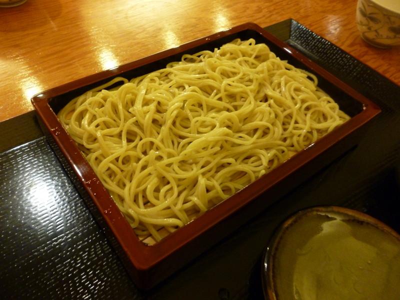 yabu261220021.jpg