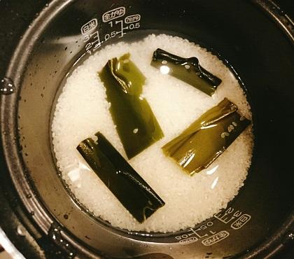 味吉陽一特製握り寿司六種1