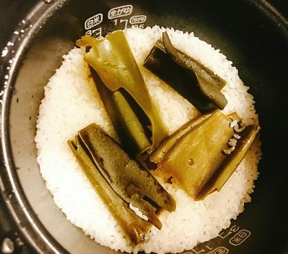 味吉陽一特製握り寿司六種2