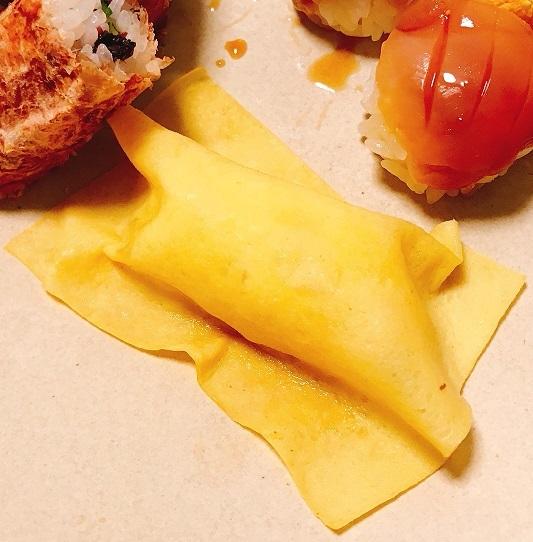 味吉陽一特製握り寿司六種28