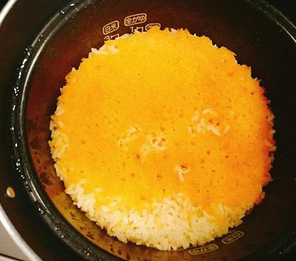 味吉陽一特製パイナップルカレー20