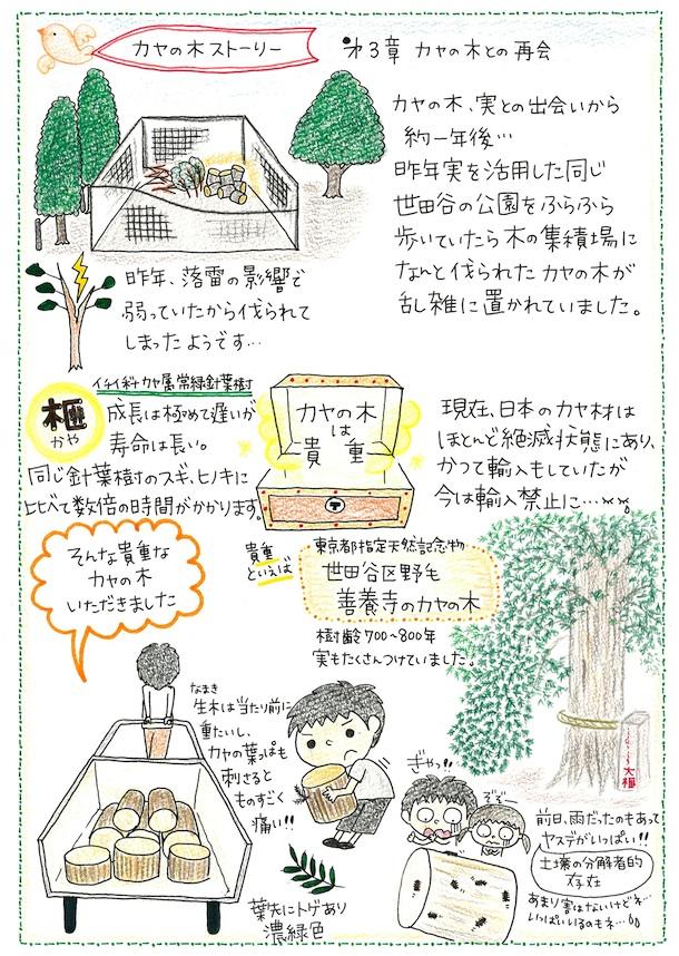 kaya_illust3.jpg
