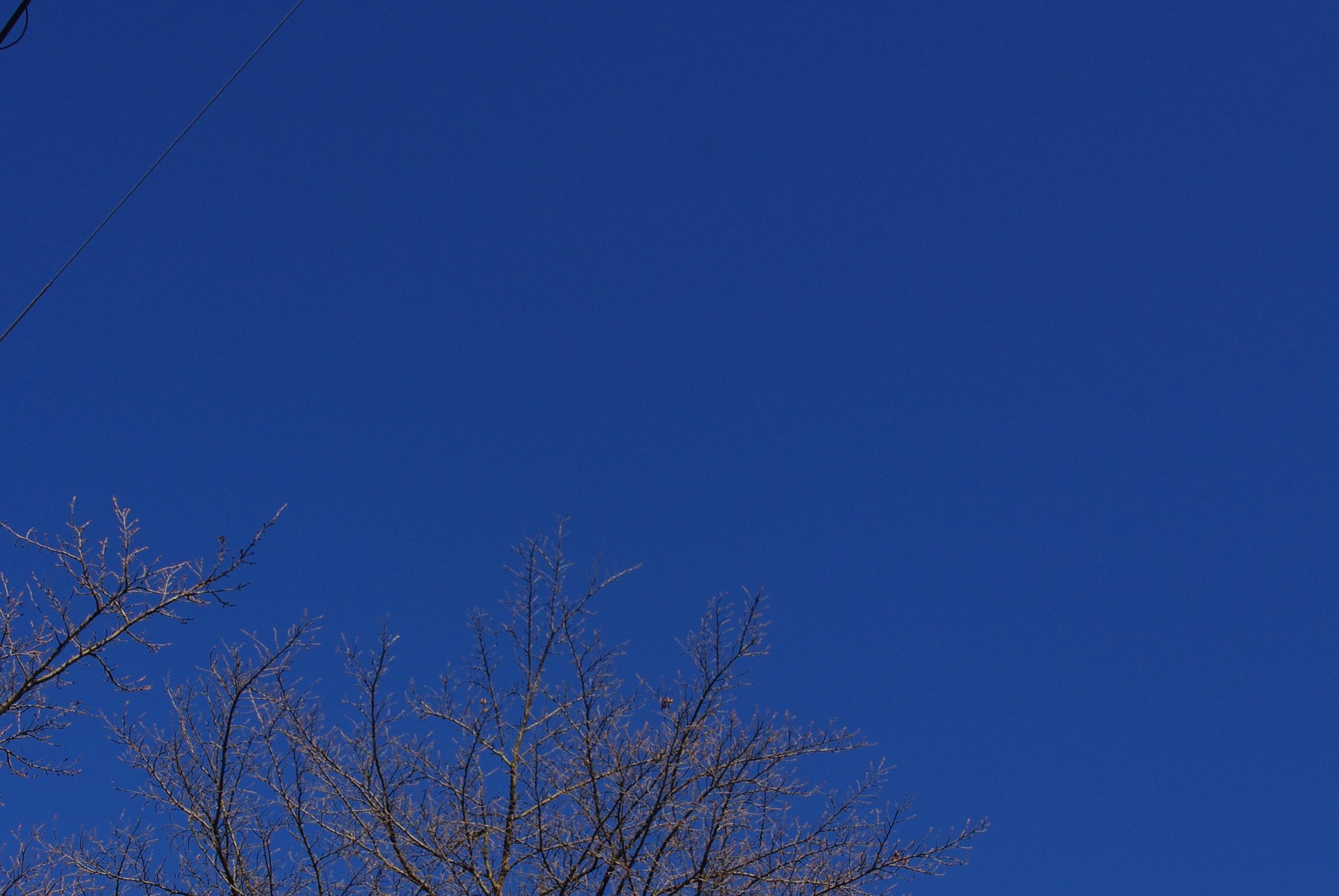 K_skyblue.jpg