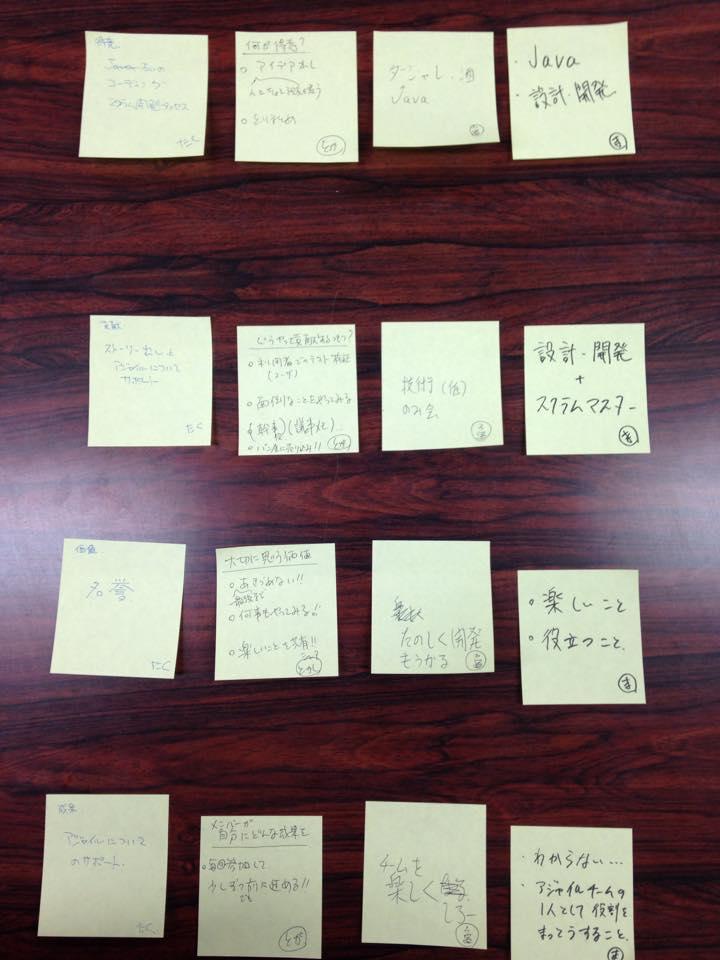 20150122_yokohamadojo1.jpg