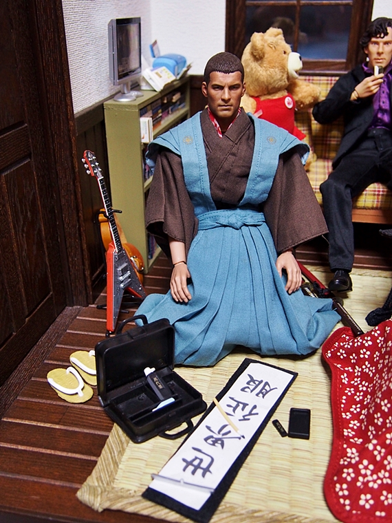 syougatu-20150101-04s.jpg