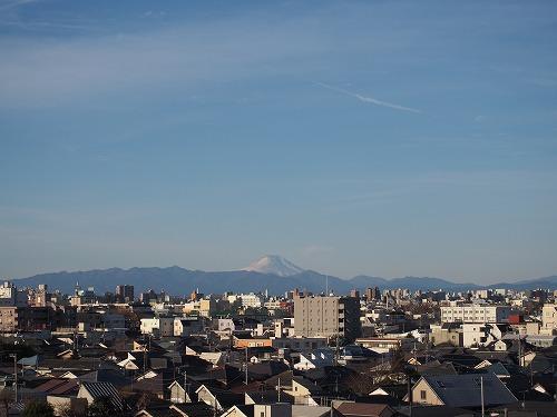 fujisan23.jpg