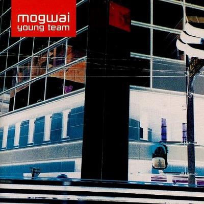 mogwai4.jpg