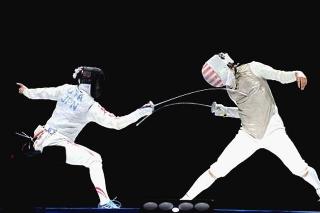 150716_太田雄貴「世界選手権」フェンシング男子フルーレ個人でマシアラスを破り初の金メダル_mkyodo_photo_PK2015071791747002_BI_JPG_00_640x426