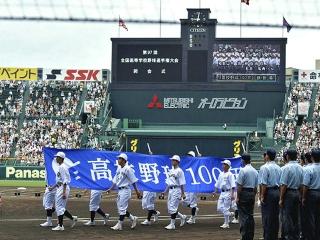 150806_読売新聞_高校野球100年大会開幕 m_20150806-567-OYT1T50023_VGA