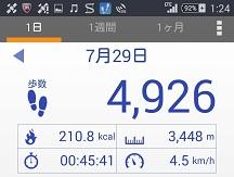 Screenshot_2015-07-29-01-24-39.jpg