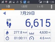 Screenshot_2015-07-29-01-39.jpg