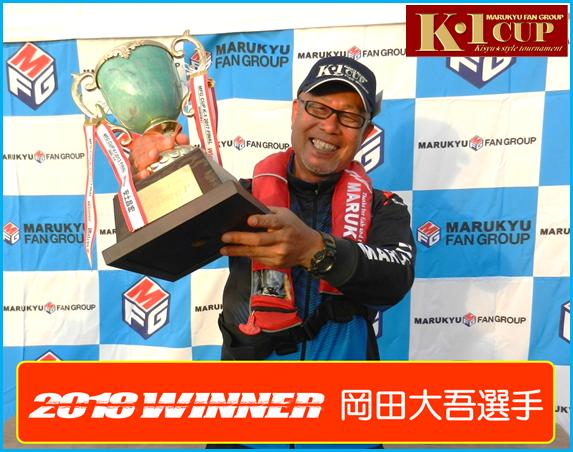 2018k-1_winner