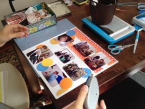 image5_convert_20150209222050.jpg