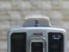Tc16633